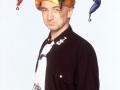 queen-1991-john-deaon-promo.jpg