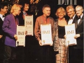 bmi-awards-queen-1992.jpg