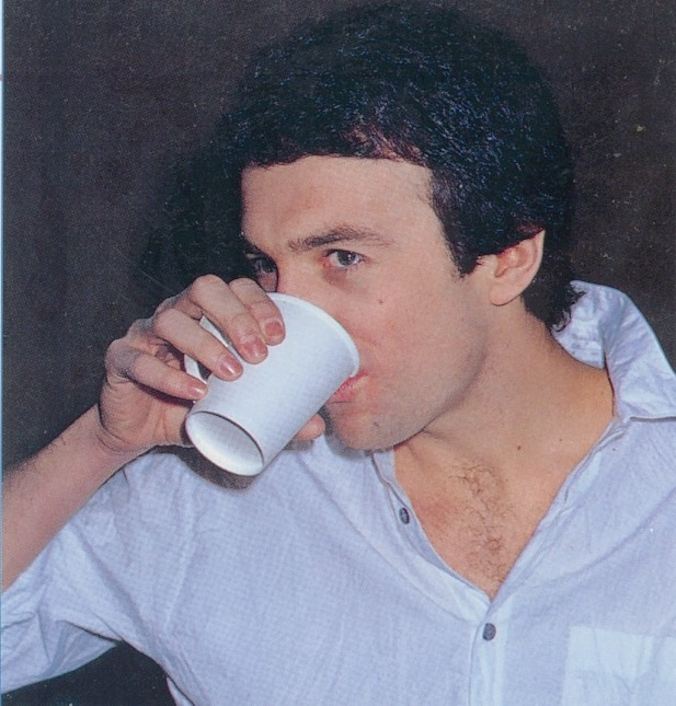 john-drinking.jpg