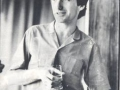 john-deacon-drink.jpg