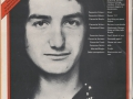John-Deacon-Wallpaper-.jpg