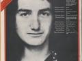 John-Deacon-Wallpaper-.jpg