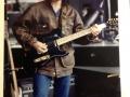 john-1982.jpg