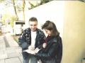 john-deacon-with-fan-004.jpg