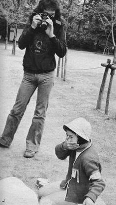 japan1975.jpg
