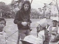 johndeaconjapan1975.jpg