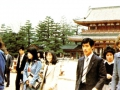 queen john deacon japan-1975.jpg
