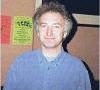 john-deacon-95.jpg