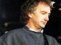 john-deacon-1993.jpeg