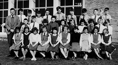 Evington Lindon Junior School   .jpg