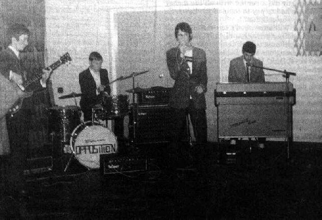 opposition1967live.jpg