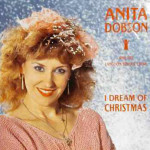 Anita-Dobson-I-Dream-of-Christmas-7