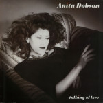 Anita-Dobson-Talking-Of-Love
