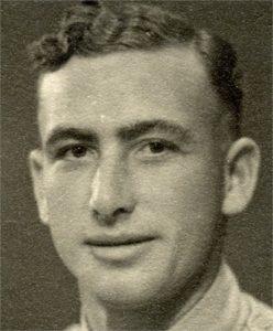 Arthur Henry Deacon