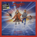 Biggles-LP-1986