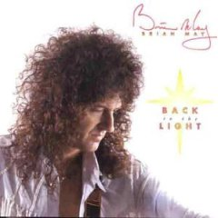 Brian_May_Back_to_the_LIght_LP