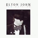 ELTON_JOHN_ICE_OF_FIRE_FRONT