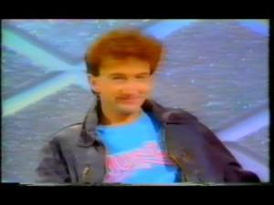 PopQuiz John Deacon