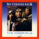 The-Immortals-No-Turning-Back