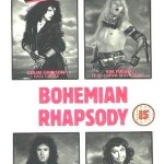 bad-news-bohemian-rhapsody-ukvhsfront