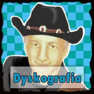 dysko