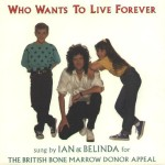 ian-and-belinda-who-wants-to-live-forever-uk7front