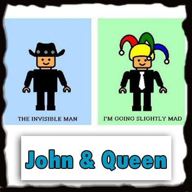 john-queen