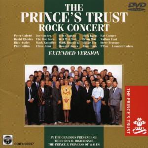 princes-trust-88-dvd-front
