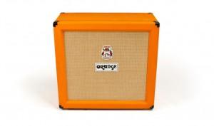Orange PCC 412 - cena ok. 1000 dolarów