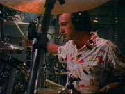drum One Vision John Deacon