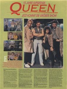 magicJR1986 John Deacon