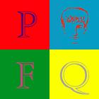 John Deacon - Queen - Polski Fanklub Queen