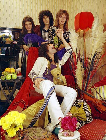 queen1972.jpg