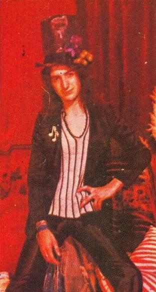 1972_queen_by_douglas_puddifoot_27.jpg