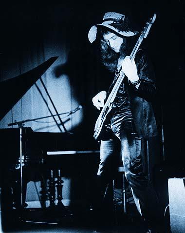 1973_piano.jpg