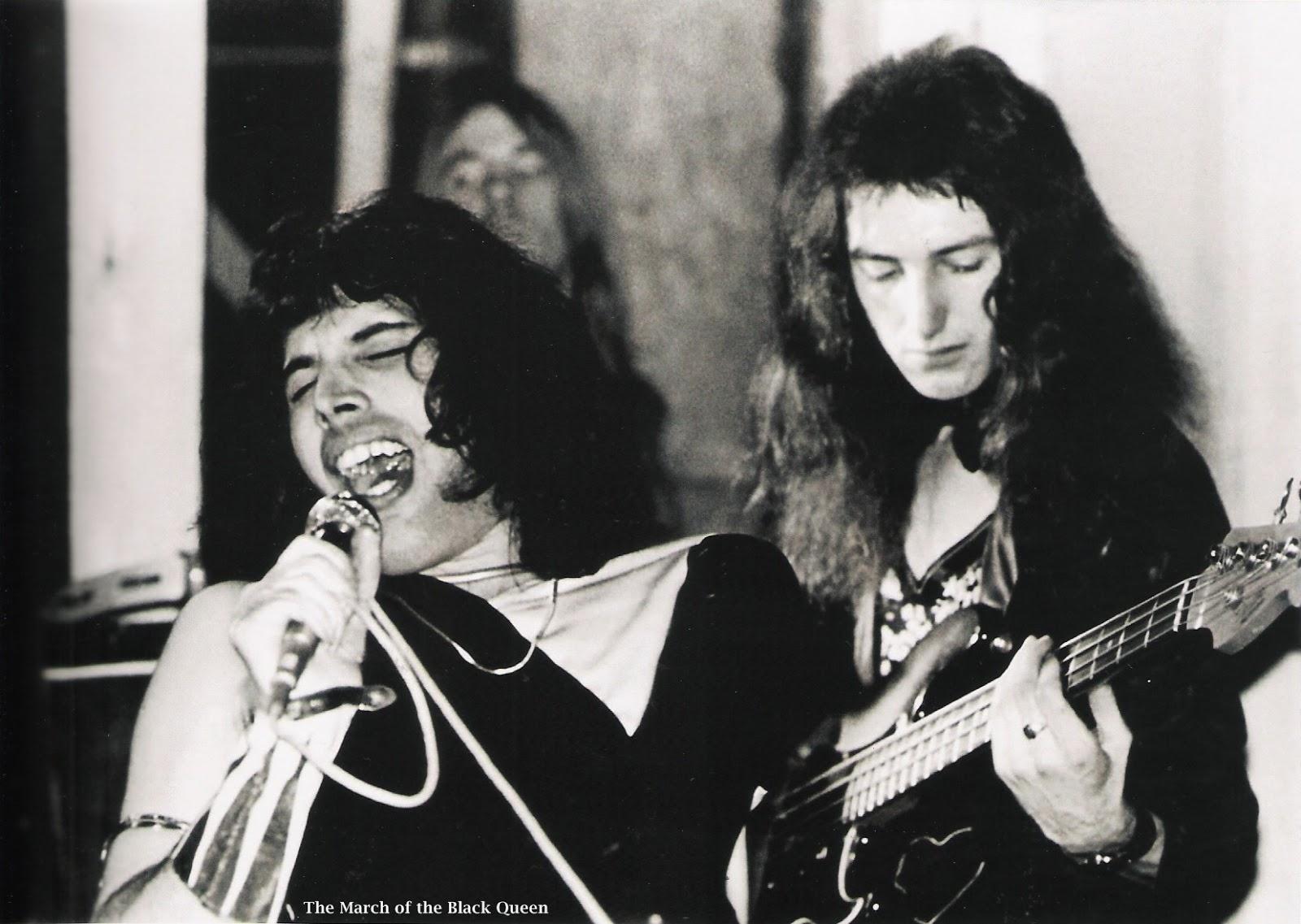 1973.10.26_queen_live_imperial_college_m_rock_04.jpg