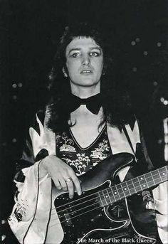 queen-1973-mick-rock.jpg