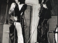 1973.10.26_queen_live_imperial_college_m_rock_01.jpg