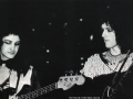 1973.11.02_queen_live_imperial_college_m_rock_10.jpg