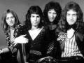 queen-1973-promo.jpg