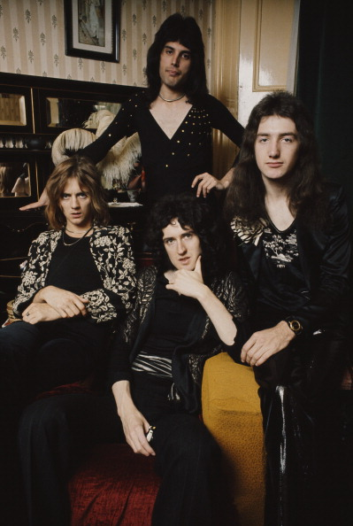 1974holland.jpg