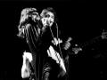 freddie-and-john-1974-Providence.jpeg