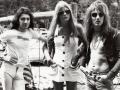 The Sunbury Pop Festival, 1974.jpg