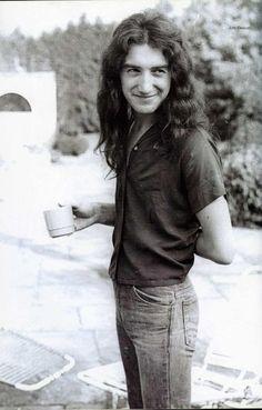 johndeaon1975.jpg