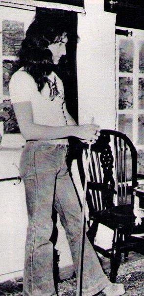 johndeacon1975.jpg