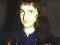 1976-Japan-john-deacon.jpg