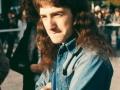 kempton park1976.jpg