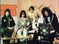 queen1976perth.jpg