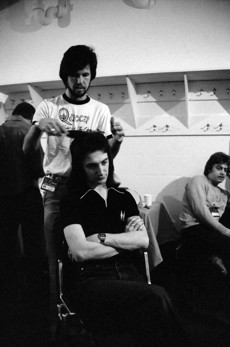 Montreal Forum January 1977.jpg