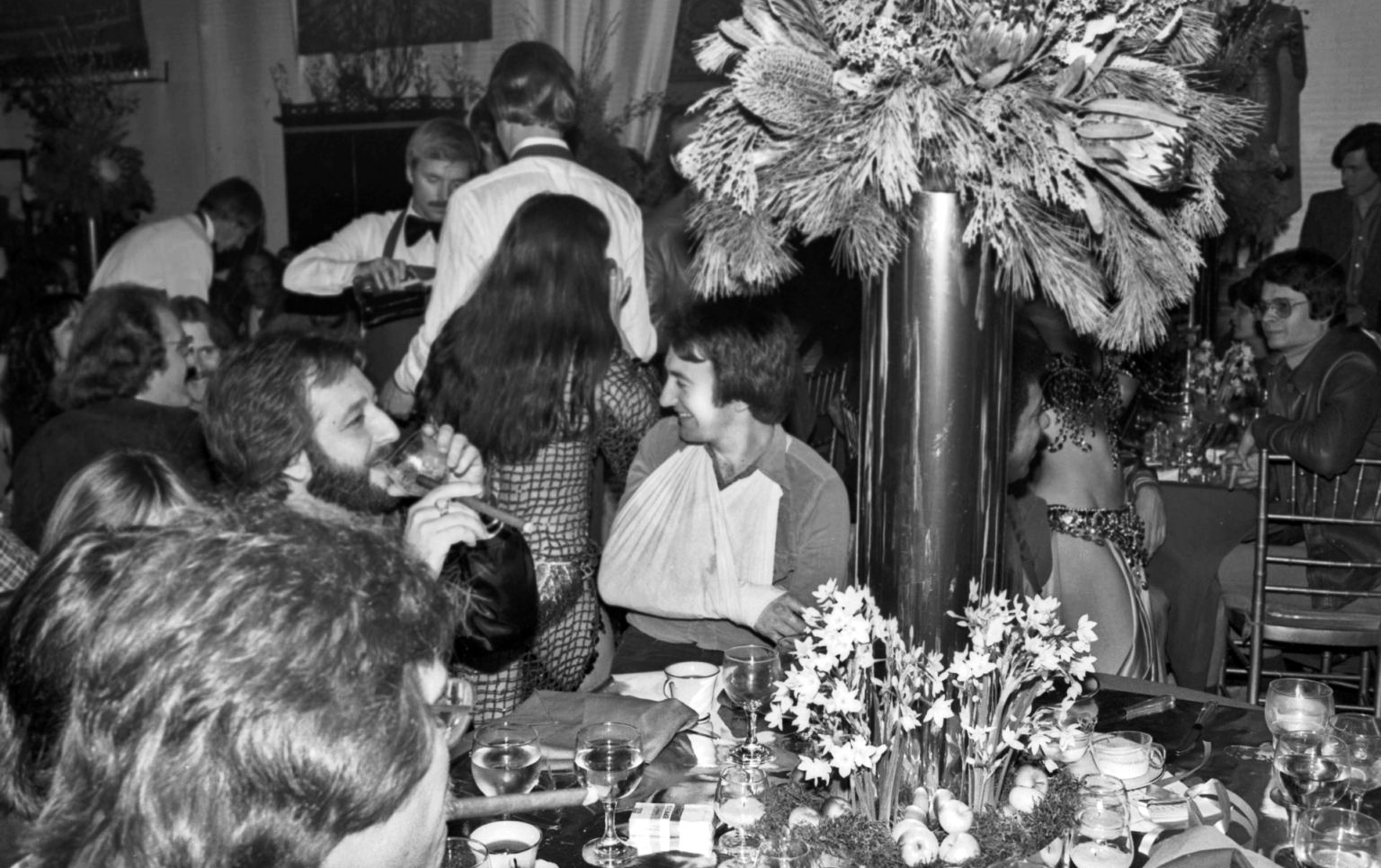 john-with-gerry-stickles-at-party.jpg